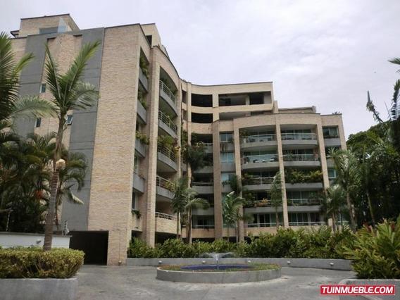 Apartamentos En Venta (mg) Mls #19-10114