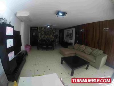 Casas En Venta Dr Ms 04 Mls #19-6235 --- 04120314413