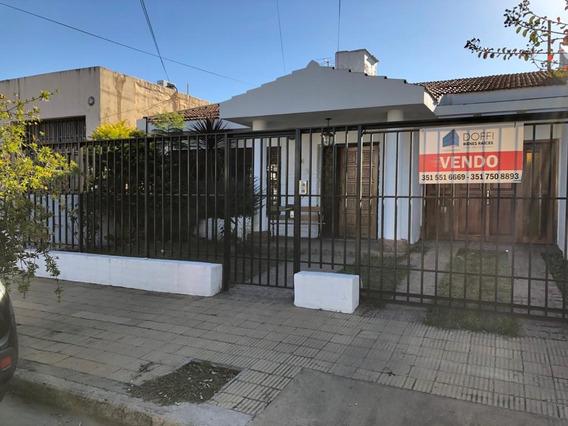 Inmuebles en Palermo Bajo, Córdoba en Mercado Libre Argentina