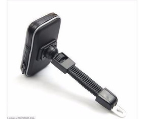 Suporte Gps Citycom 300i + Capa iPhone 6 / 6s