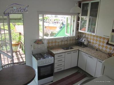 Casa Para Venda, 2 Dormitórios, Jardim Ester Yolanda - São Paulo - 13607