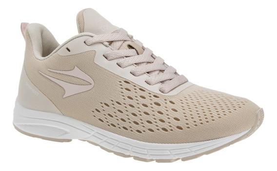 Zapatillas Topper Mujer Vam (w) Running Correr