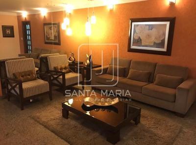 Apartamento (tipo - Padrao) 3 Dormitórios/suite, Cozinha Planejada, Portaria 24 Horas, Elevador, Em Condomínio Fechado - 59860ve