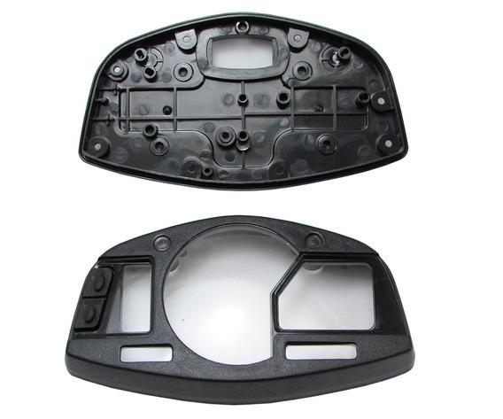 Carcaca Painel Superior E Inferior Honda Cbr 600 2007/2012
