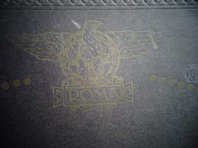 Álbum De Roma