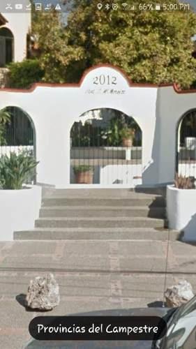 Casa En Venta En Balcones Del Campestre León Guanajuato