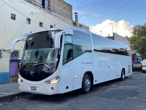 Imagen 1 de 5 de Renta De Autobuses Turisticos Whatsapp5542058589