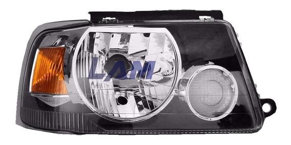 Optica Ford Ranger 04/09