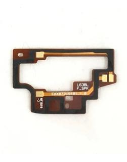 Flex Àudio LG K10 Power M320 M320ds Promoção!!!