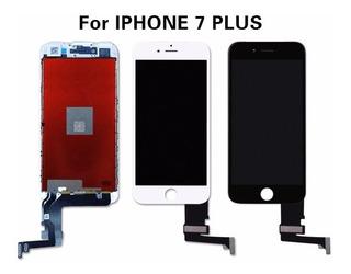 ** Super Oferta Pantalla iPhone 7 Y 7 Plus **