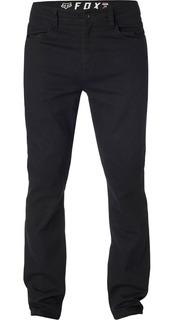 Pantalon Fox Mtb Mercadolibre Com Ar