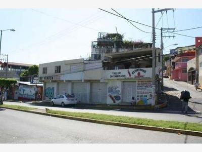 Local Comercial En Venta Municipal