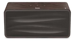 Parlante Bluetooth 20w Divoom One Beat 500