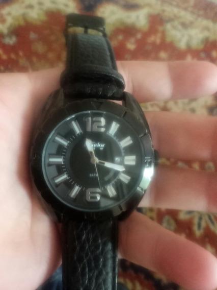 Relógio Condor Copc32ay Semi-novo