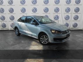 Volkswagen Vento Comfortline Tdi 2018 Inv 302