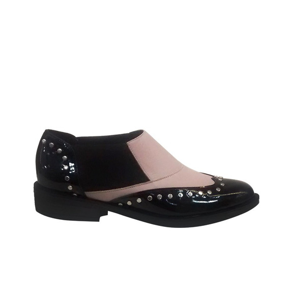 Zapato Paloma Cruz Vita