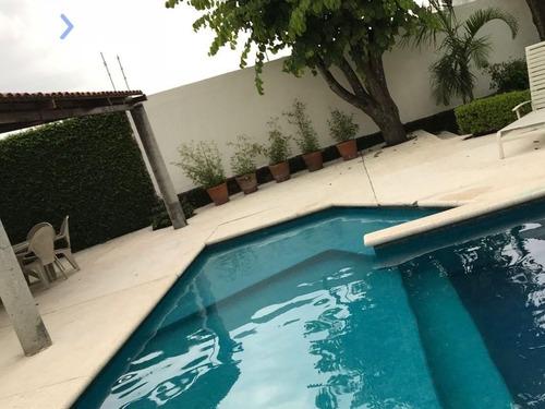 Imagen 1 de 13 de Vendo Departamento En Zona De San Jerónimo Cuernavaca