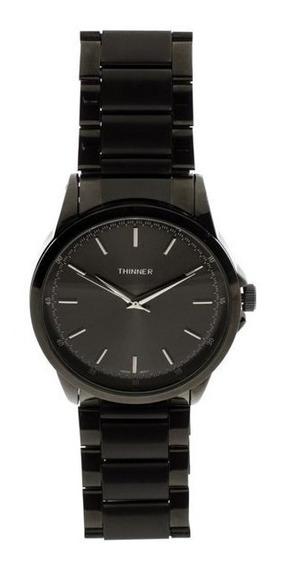 Reloj Thinner 9336