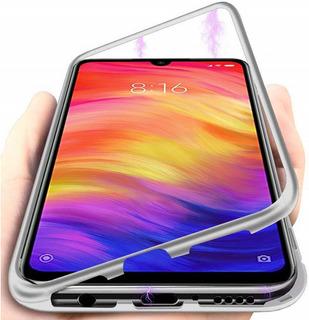 Capa Capinha Case Magnetica Celular Xiaomi Note 7