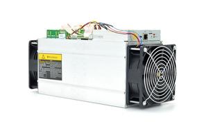Bitmain Antminer Bitcoin S9 13.5t + Fonte