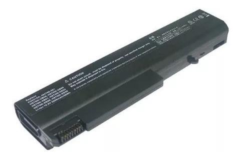 Bateria Hp Elitebook 8440p 6930p 8440w Hstnn-ib68 Hstnn-ib69