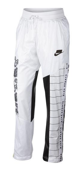 Pantalon Nike Sportswear Woven Track 2020814-sc