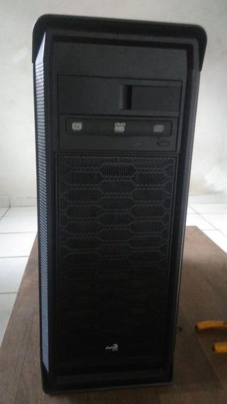 Pc Gamer - I7 , Rx470 E 12gb Ram