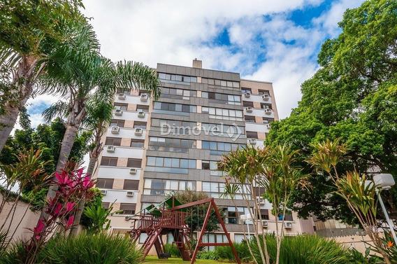 Apartamento - Tristeza - Ref: 4790 - V-4790