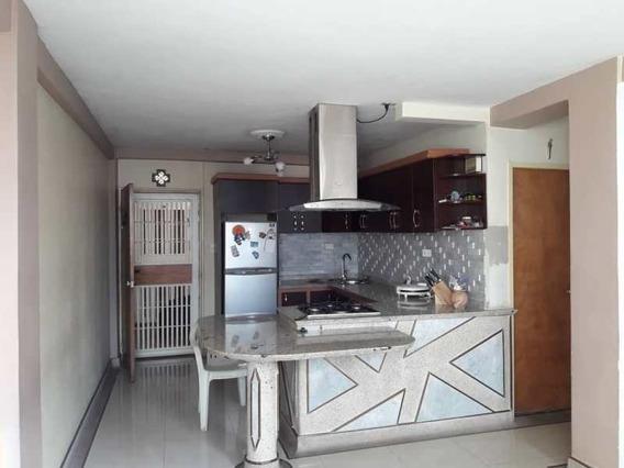 Apartamento En Ciudad Alianza, Res. Alanza Garden. Ata-366