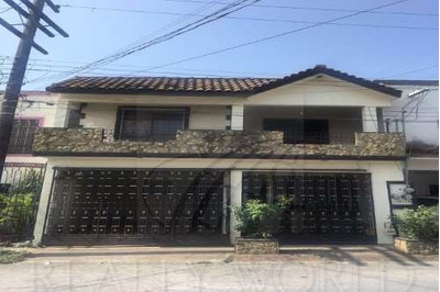 Casas En Venta En Hacienda Los Morales Sector 3, San Nicols De Los Garza