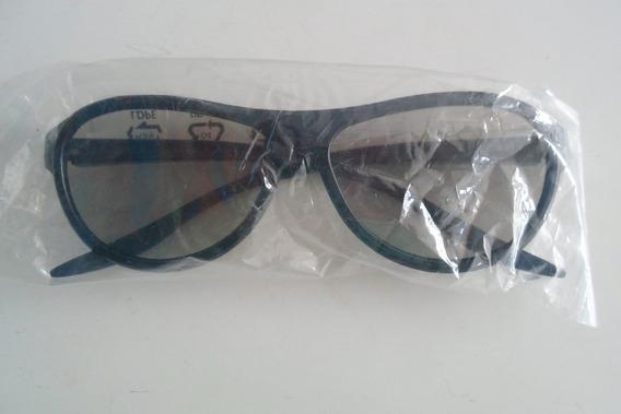 1 Kit C/ 4 Óculos 3d Classes Lg Cinema 3d Ag-f310[x4].bundl