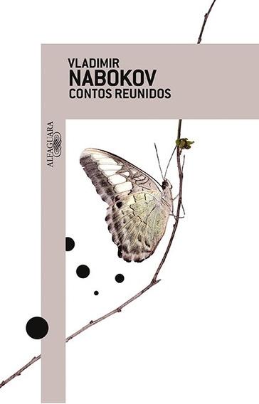 Contos Reunidos - Wladimir Nabokov