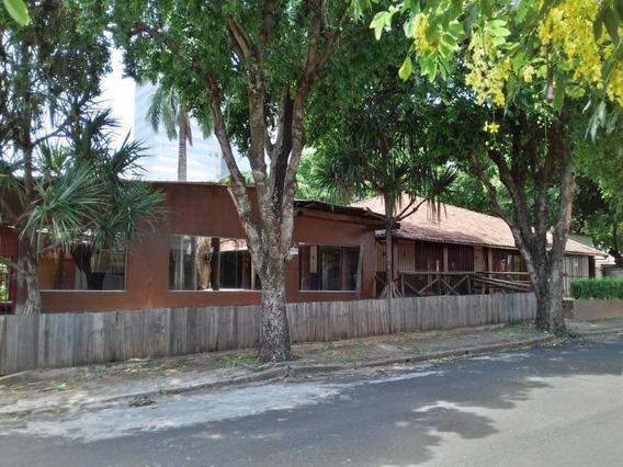 Barracão Em Jardim Nova Yorque, Araçatuba/sp De 900m² Para Locação R$ 8.000,00/mes - Ba118136