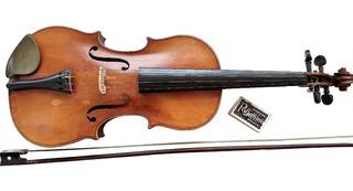 Violin Antonius Stradivarius 1727