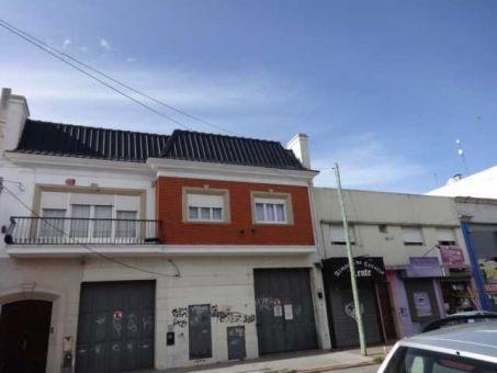 Vendo Duplex 3 Ambientes Zona San Juan Venta Urgente.