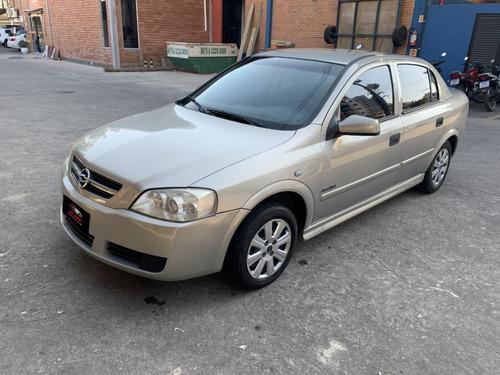 Imagem 1 de 10 de 2005 Chevrolet Astra