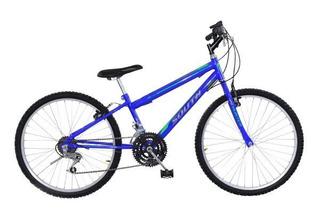 Bicicleta South Bike Aro 24 Importada