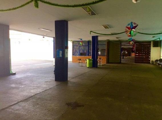 Escuela En Venta , Santa Catarina(av. Miguel Angel De Quevedo)