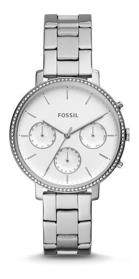Relógio Fossil Es4435/1kn