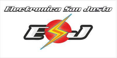 Servicio Técnico Tv Led Lcd Smart 4k Zona Oeste San Justo
