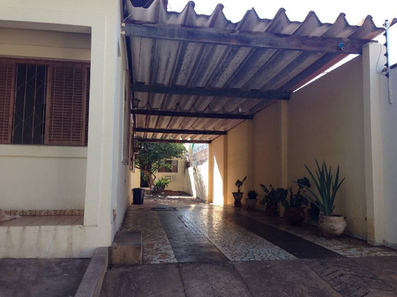 Casa No Jardim Cuiaba! - 19401