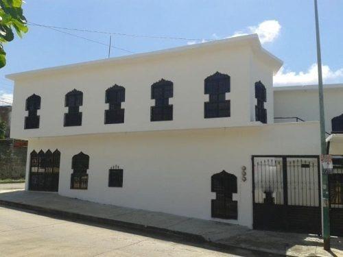 Departamento En Renta San Pedro Progresivo
