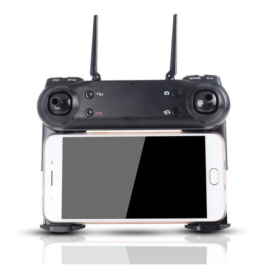 Controle Remoto Drone Sg106 Sg700 Sg600 Dm106 Dm107s Novo