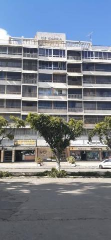 Apartamento En Venta Vista Alegre Código 20-294