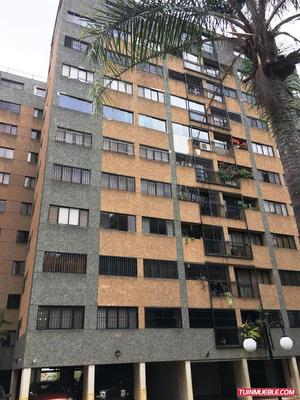 Apartamentos En Venta 18-7500 Las Esmeraldas