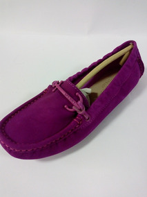Sperry Top Sider Casual Dama