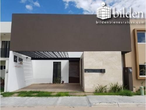 Casa Uso De Suelo En Renta Frac El Roble Residencial