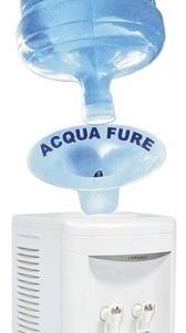 Acqua Fure Furador De Garrafão De Água
