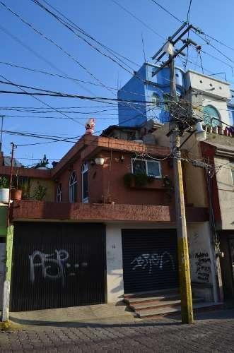 Se Vende Casa En San Pablo Del Monte Tlaxcala