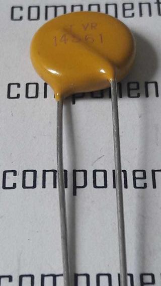 Varistor Tvr14561